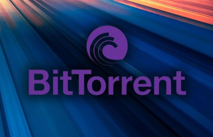 BitTorrent Token Declares Liftoff as BTT Token Passes Its ICO Price By 5x Already
