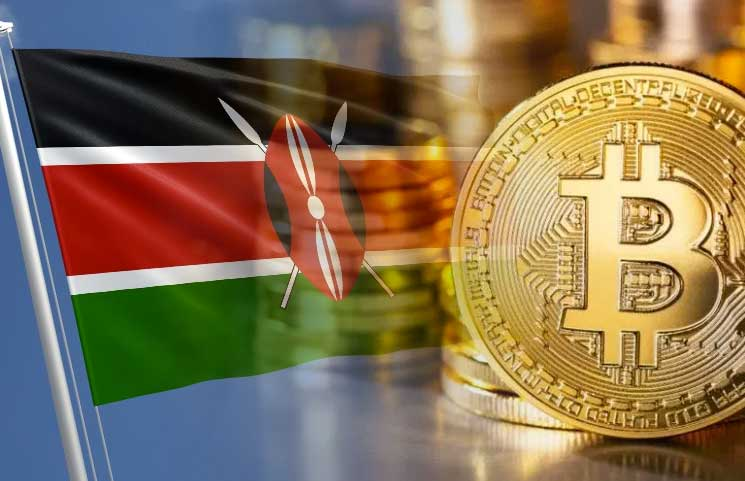 Bitcoin Ecosystem Flourishes In Kenya Despite Regulatory Constraints Around Crypto Assets
