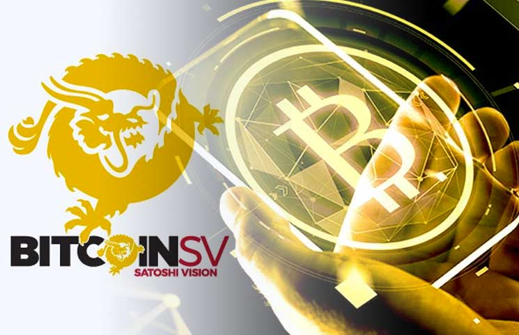 Bitcoin-SV-BSV-Releases-New-0-1-1-Update-to-Focus-on-Performance-and-Scaling