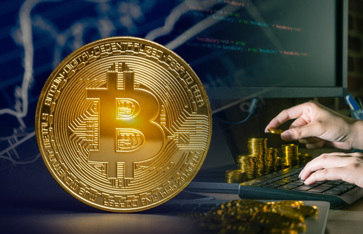 Bitcoins-Benefits-Rise-to-the-Top-Against-Not-Only-Inflation-but-a-Cashless-Society-Proposition-Too