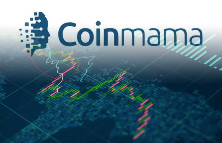 Buy Bitcoin Service Coinmama Gets Hacked as 450,000 Emails Stolen and Passwords Compromised