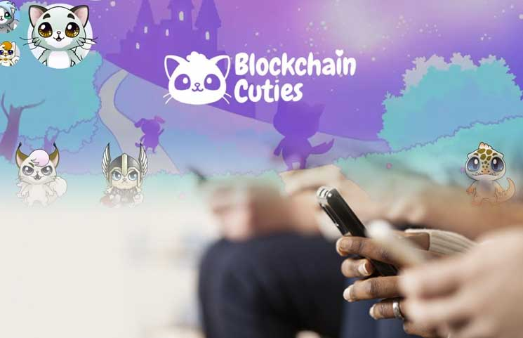 Decentralized-Crypto-Collectible-Game-Blockchain-Cuties-Commemorates-Chinese-New-Year-with-Gifts