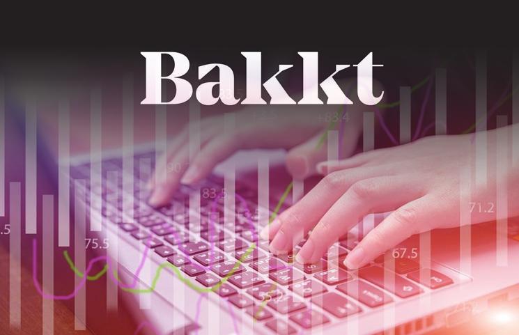 EXMO Exchange CEO Says ICE's Bakkt Will Provide Liquidity to the Bitcoin Market