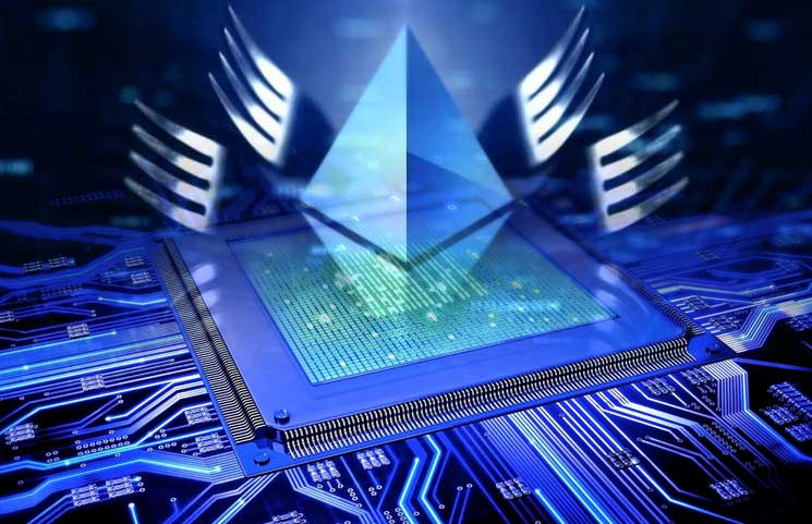 Ethereum's Constantinople Hard Fork Just Happened; What to Expect?