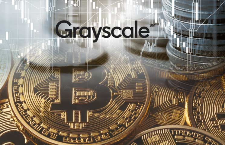 Greyscale-BTC-saw-2-million-weekly-investments-in-2018