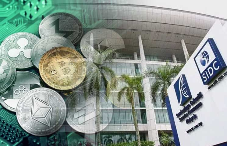Malaysia  Announces New Crypto Regulation Requirements For Exchanges