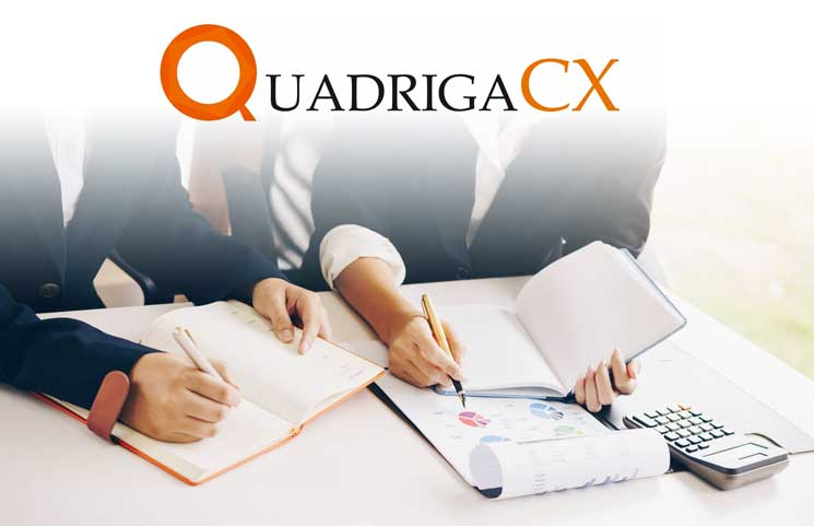 Proof Of Death: QuadrigaCX Creditors Want Former CEO Gerald Cotton Body Exhumed