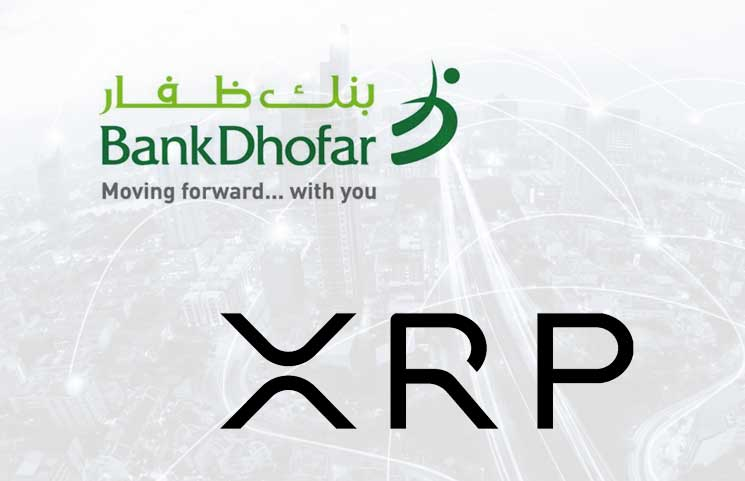Ripple Teams Up with India's Bank of Dohfar by Going Live on RippleNet for Remittance Payments