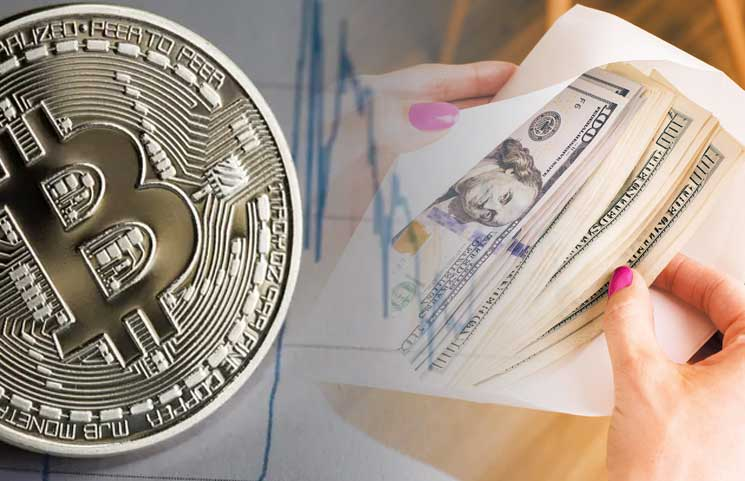 The-Money-Laundering-War-Wages-On-But-is-Bitcoin-Really-Better-Than-Banks-for-Financial-Crimes