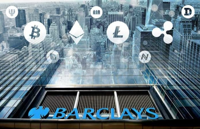 After-Denying-Crypto-Space-Activity-in-2018-Barclays-Continues-Crypto-Trading-and-Custody-Pursuit