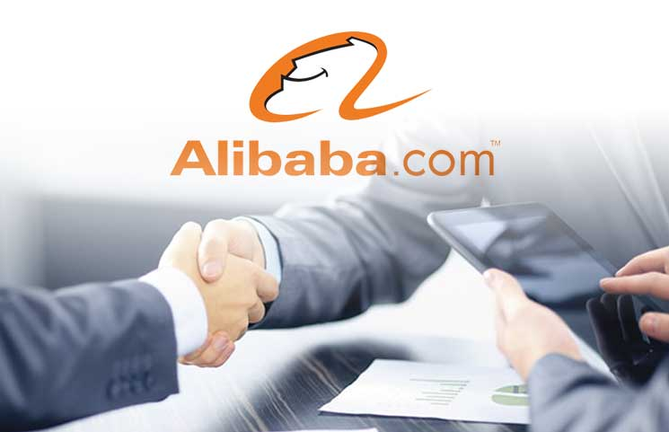 Alibaba-And-Chinese-Software-Giant-Team-Up-To-Promote-Blockchain-Development