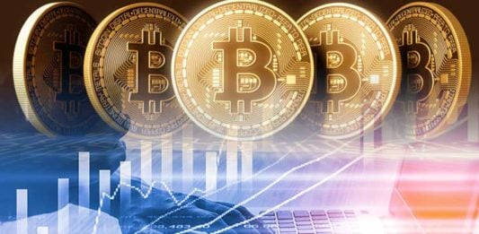 Bitcoin Price Flirts with $5,400 BTC/USD, But Could Bitcoin Do Better If Decoupled From Altcoins?
