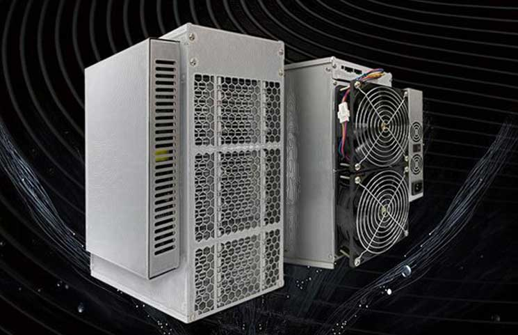 Canaan-Releases-New-50W-T-Bitcoin-ASIC-Miner-Avalon-A10-to-Compete-Against-Bitmain