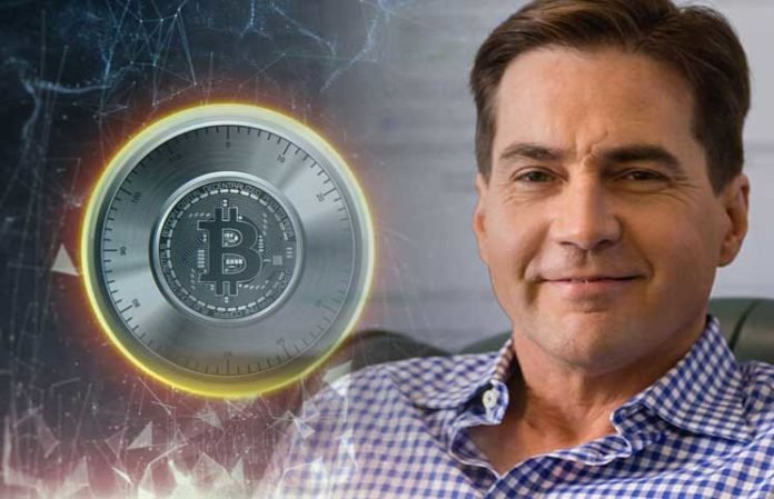 """Craig Wright, Self-Proclaimed Satoshi, Continues Lawsuit with Kleiman Family, Who Calls His Satoshi Reveal """"Relevant"""""""