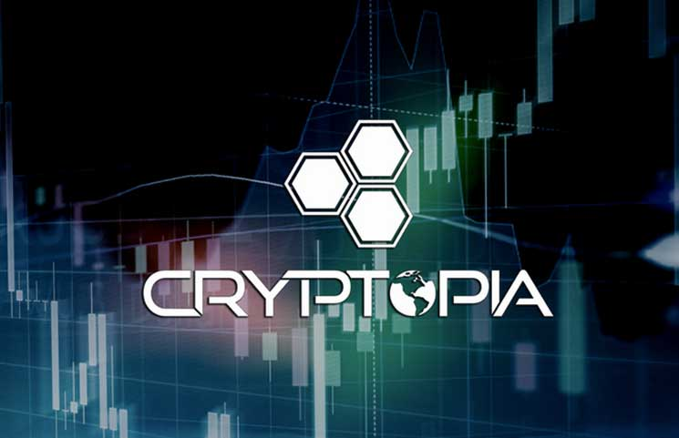 Insider Reveals 2019 Cryptopia Hack May Have Been An Inside Job To Cover Up Financial Issues