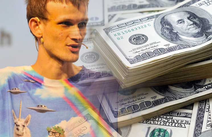 During-Second-Half-of-2018-Vitalik-Buterin-Cashed-Out-40-Million-in-ETH
