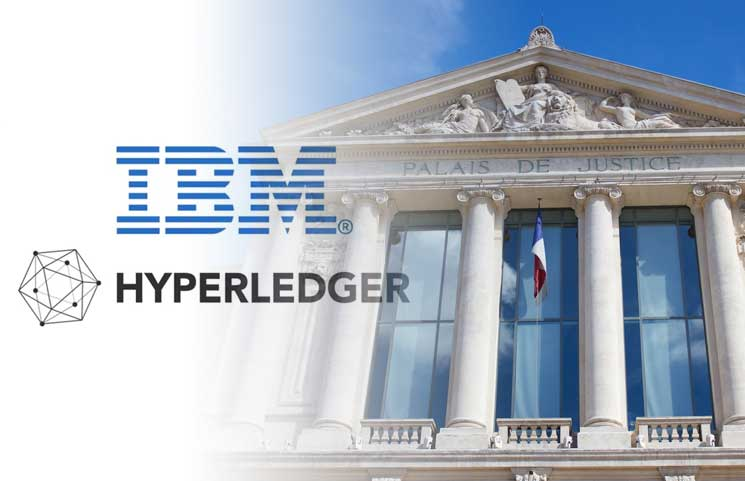 Hyperledger Fabric 2.0 Launches With New Features; Decentralized Governance And Data Privacy