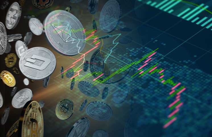 Crypto Market Bounces Back by 44.5% in Q2 As BTC Gains 78% Since Black Thursday: CoinGecko