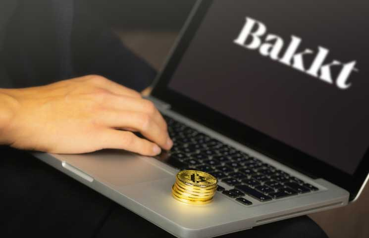 Launch of Bitcoin Futures Bakkt Project Appears to Be Frozen in Place for Time Being
