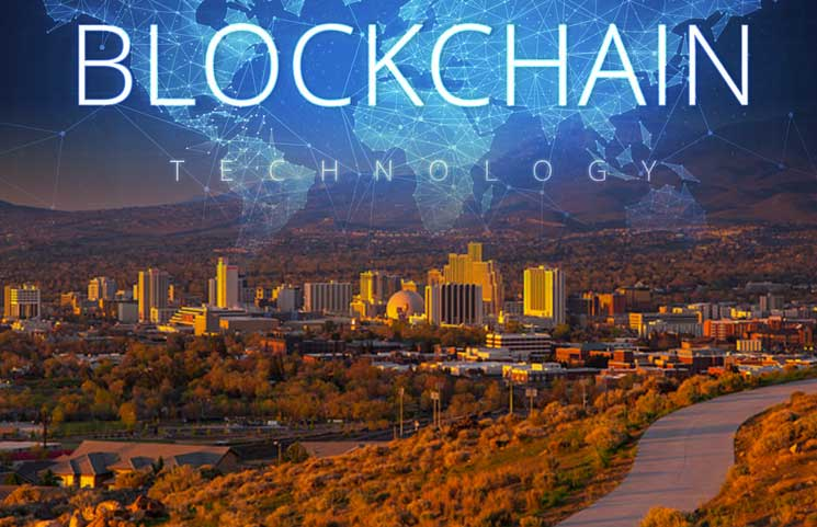 Nevada-Bill-Regarding-Multiple-Uniform-Standards-Sees-Pushback-from-Blockchain-and-Crypto-Proponents