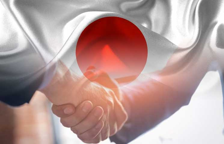 Japan Crypto Business Association (JCBA) Issues Guidelines for ICO Regulation
