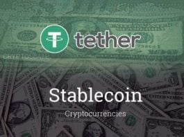 Stablecoin Issuer Tether To Move $1B In USDt From TRON To Ethereum; Total Supply Unchanged