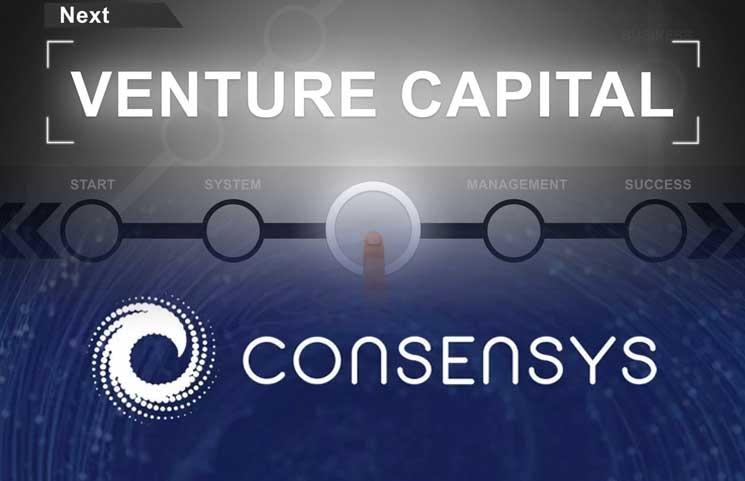 Venture-Capital-Arm-of-ConsenSys-Invests-in-Two-Startups-with-Focus-on-Crypto-Privacy-and-Adoption