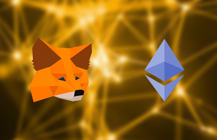 Metamask Wallet Reveals ETH Wallet Addresses to Sites You Visit: Is it Possible to Hide This?