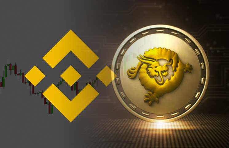 While Some Rejoice Binance Removing BSV, Others Question How Much Power Exchanges Have