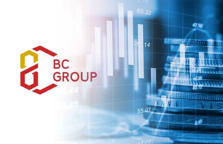 Branding China (BC Group) Announces Insured Crypto Custody Product For Asian Investors