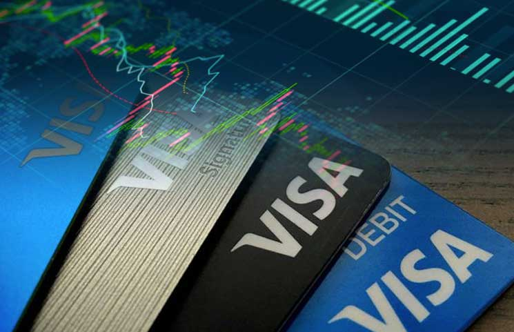 VISA to Hire Senior Software Engineer With Bitcoin, Ripple, R3 and Ethereum Blockchain Experience