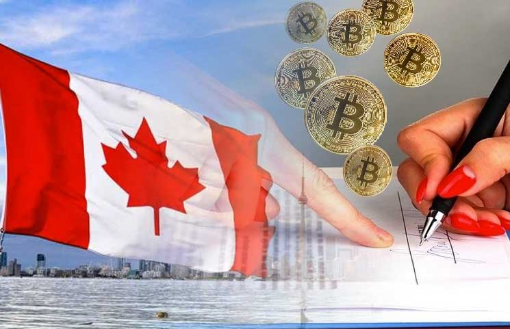 Canada's Central Bank Seeks an Economist to Monitor Digital Currencies and Financial Technologies