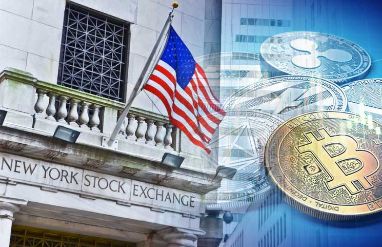 Could-Stock-Exchanges-really-help-Cryptocurrency-Adoption