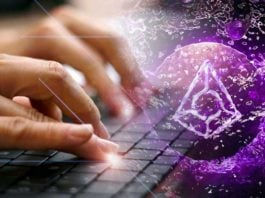 Blockchain-Based Prediction Market, Augur New Upgrade Launches In July, Users Urged To Switch To Repv2