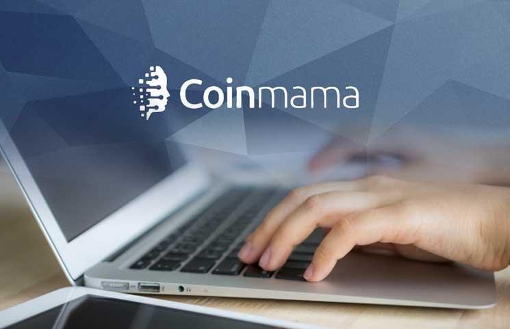Dont-Roll-the-Dice-with-Crypto-Exchange-Coinmama-Who-Bans-Sending-Funds-to-Gambling-Sites