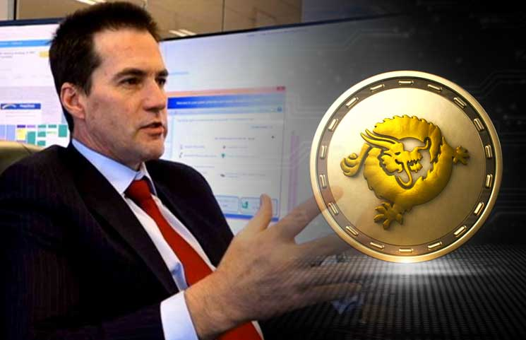 Every-Crypto-Exchange-to-Delete-Bitcoin-SV-Crypto-Community-Takes-a-Stand-Against-Craig-Wright