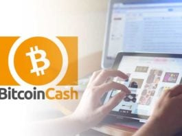 How to Find Local Businesses and Shops that Accept Bitcoin and Bitcoin Cash (BCH)