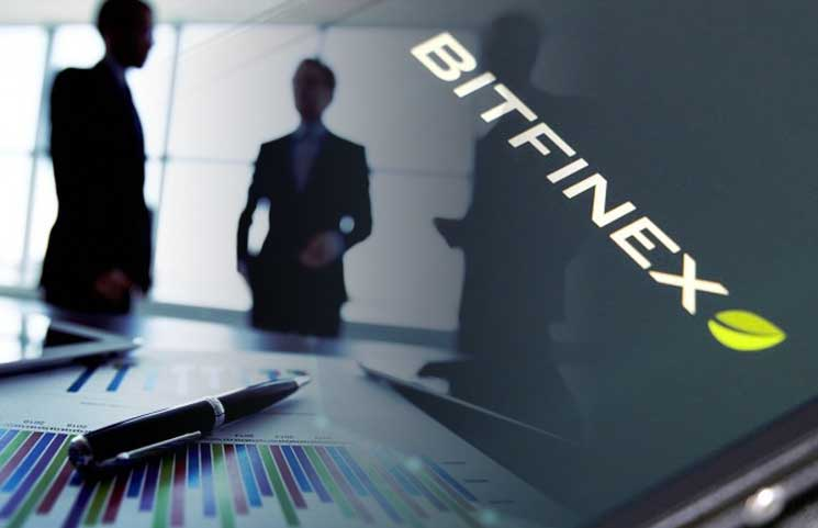 Bitfinex Exchange to Remove 87 Crypto Trading Pairs Next Week to Improve Liquidity