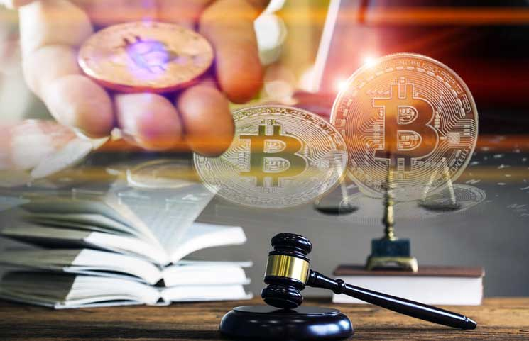 Men-Plead-Guilty-in-New-York-After-Selling-Drugs-and-Laundering-2-8-Million-in-Cryptocurrencies