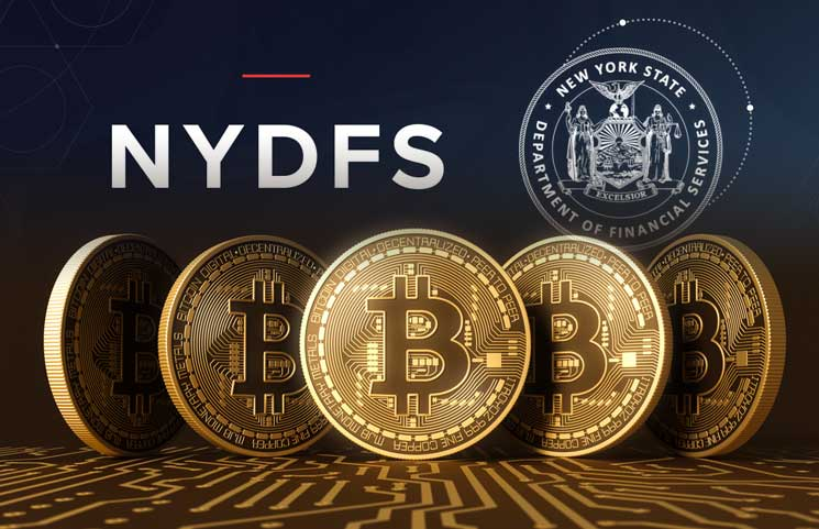 NYDFS To Ease Bitlicense Approval Process as the Crypto Regulation Turns Five