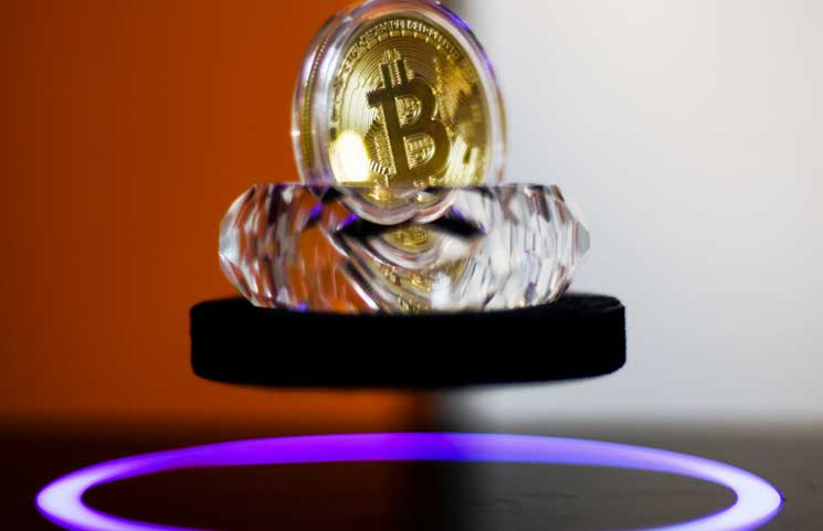 The-Bitcoin-world-has-certainly-come-a-long-way-over-the-last-several-years