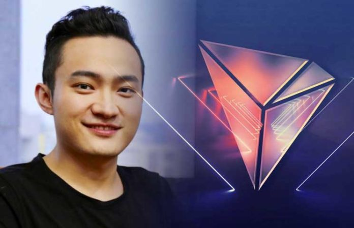 Tron (TRX) Celebrates the Second Anniversary of Its Mainnet; 6M Accounts And Over 750 Dapps