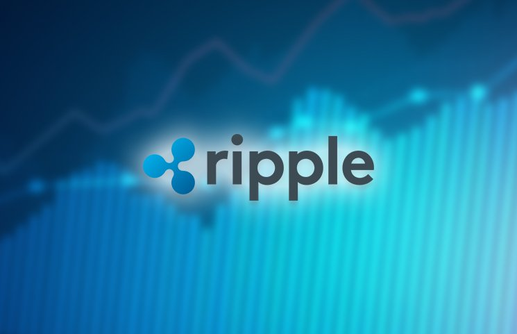 Ripple's xRapid Sees Bitso and Coins.ph Post Record 14-Day Highs in XRP Coin Trading Volumes