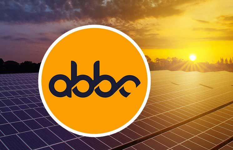 ABBs-Latest-Blockchain-Platform-Looks-to-Make-Solar-Energy-Management-More-Efficient