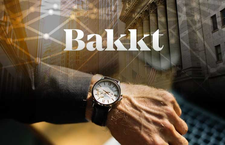 Bakkt Could Actually Launch Its Bitcoin Futures Trading In 10 Days Barring Any CFTC Objections