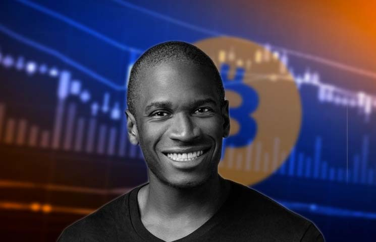 BitMEX-CEO-Yuan-Depreciation-could-Lead-to-the-Beginning-of-Another-Epic-Bitcoin-Bull-Market