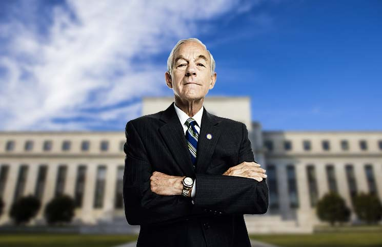 Bitcoin-Advocate-Ron-Paul-The-Fed-is-a-Total-Failure-Played-Its-Part-in-Making-America-Broke-Again