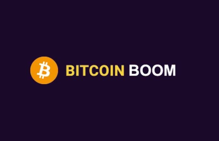 [Image: Bitcoin-Boom-Scam-696x449.jpg]