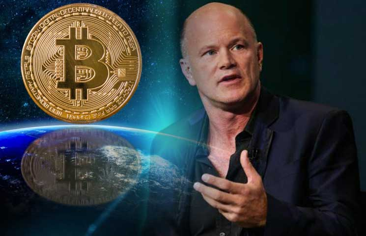 Bitcoin-Bull-Mike-Novogratz-Says-Bitcoins-Store-of-Value-is-Not-Going-to-Change-The-World