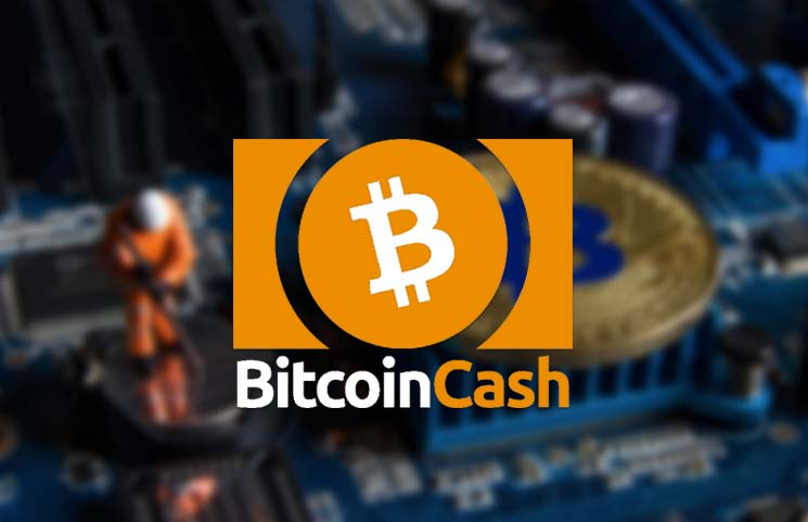 Bitcoin-Cash-gets-51-Attacked-by-Just-Two-Miners-to-Reverse-Transaction-Price-is-Unchanged